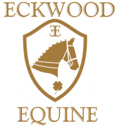 Eckwood Equine Coaching and Training