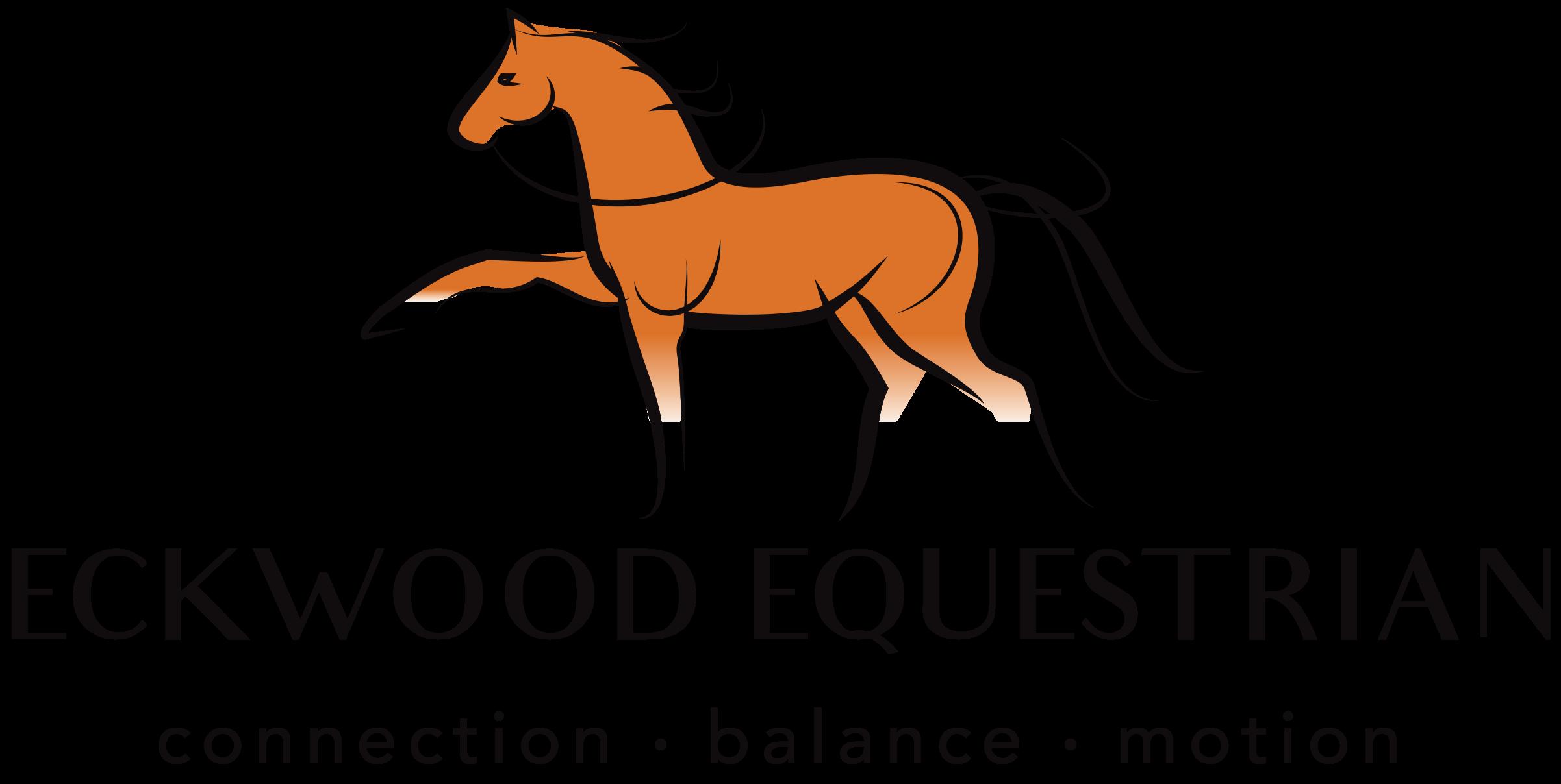 Eckwood Equestrian